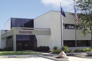 fabritec-corporate-offices-1